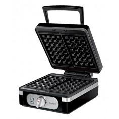 Aparat de preparat waffle/ vafe Gerlach GL 3048, 2000 W