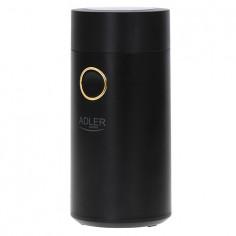 Rasnita de cafea Adler AD 4446bg, 75 g, 150 W