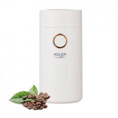 Rasnita de cafea Adler AD 4446wg, 75 g, 150 W