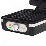 Aparat de preparat waffle/ vafe Gerlach GL 3048, 2000 W - HotPick