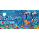 Night Sounds Usborne - HotPick