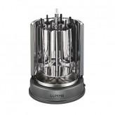 Rotisor vertical LU-1270, 1400 W - HotPick