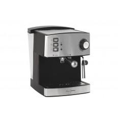 Espressor de Cafea ES-150