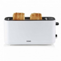 Prajitor de paine DO962T, 1000 W