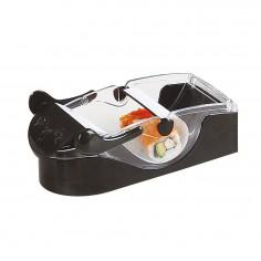 Aparat manual de facut sushi si maki MEN300