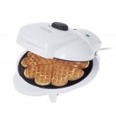 Aparat pentru gaufre (waffle) Camry CR 3022 - HotPick