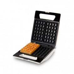 Aparat pentru gaufre (waffle) DO9052W, 1200 W