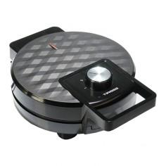 Aparat pentru gaufre (waffle) TS-1384, 1000 W