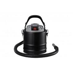 Aspirator pentru cenusa VY-235, recipient 20 L, filtru HEPA