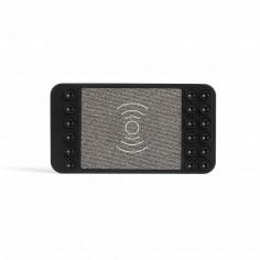 Baterie externa Wireless Livoo TEA215