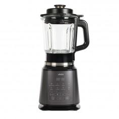 Blender 2 in 1 pentru supe si sucuri DOP212, 800 W