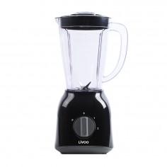 Blender DOP214, 400 W, 1.5 L