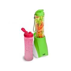 Blender LAFE BBP001, Capacitate: 600 ml Putere 200W
