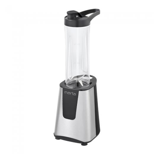 Blender MT-1567, 600 W, Bol 600 ml - HotPick