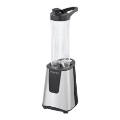 Blender MT-1567, 600 W, Bol 600 ml