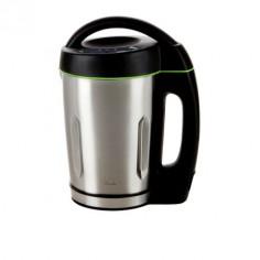 Blender Soup Maker DO498BL, 1000 W, 1,6 litri