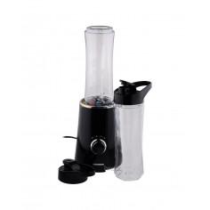 Blender TS-1379, 300 W, 600 ml