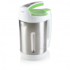 Blender cu functie de Preparat Supa DO705BL, Capacitate 2 Litri, Putere 1000 W