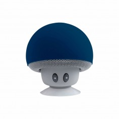Boxa audio portabila bluetooth Livoo TES141B
