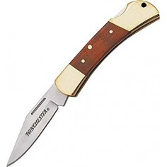 Briceag Winchester 2.5