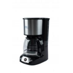 Cafetiera KME-1000.2, 800 W, Capacitate 1.5 L, 12 cesti