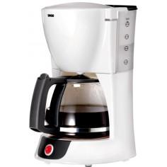 Cafetiera Unold 28031