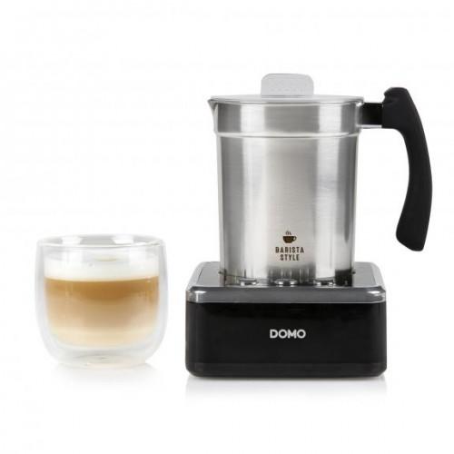 Cana Spuma Lapte DO717MF, 230 ml