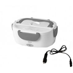 Caserola electrica (lunchbox) CR 4483, 1,1 L, 40W