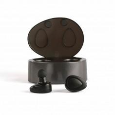Casti true wireless - ear buds - Livoo TES204