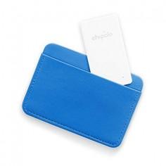 Chipolo Card Dispozitiv de localizare prin Bluetooth
