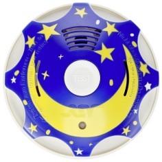 Detector de fum REV MX-150