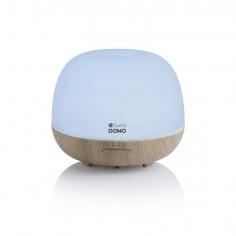 Difuzor de arome cu ultrasunete DO9216AV, 500 ml, lumina ambientala 7 culori