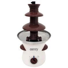 Fantana de ciocolata Camry CR 4457