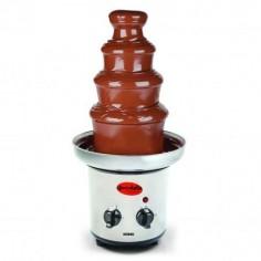 Fantana de ciocolata DO916CH, 275 W