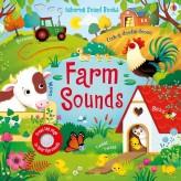Farm sounds - HotPick