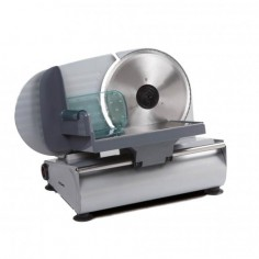 Feliator electric DO521S, 150 W