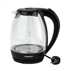 Fierbator apa TS-499, 1,7 L