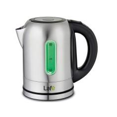 Fierbator electric LAFE CEG004