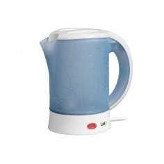 Fierbator electric Lafe CEG0010.2