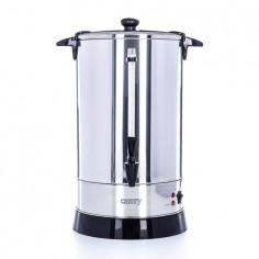 Fierbator profesional cafea, vin fiert, ceai, 20L Camry CR 1259