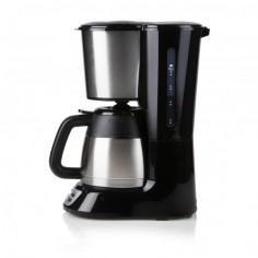 Filtru cafea cu programare si timer DO709K