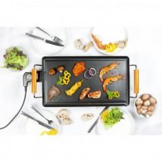 Gratar electric Teppanyaki DO8308TP, 1800 W