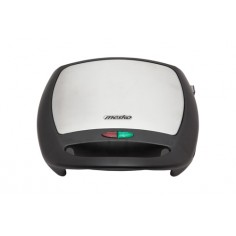 Grill Electric MS 3035, Putere 1280 W