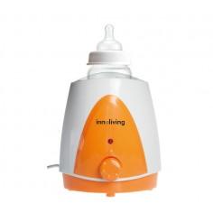 Incalzitor pentru sticle, biberoane INN-301
