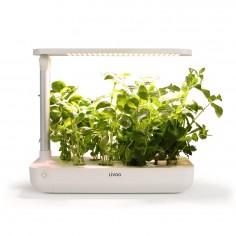 Lampa pentru cresterea plantelor cu 110 LED-uri LH102