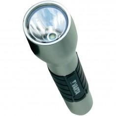 Lanterna Varta LED Outdoor Pro Torch