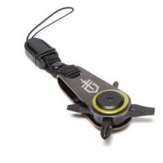 Mini-surubelnita Gerber GDC Zip Driver