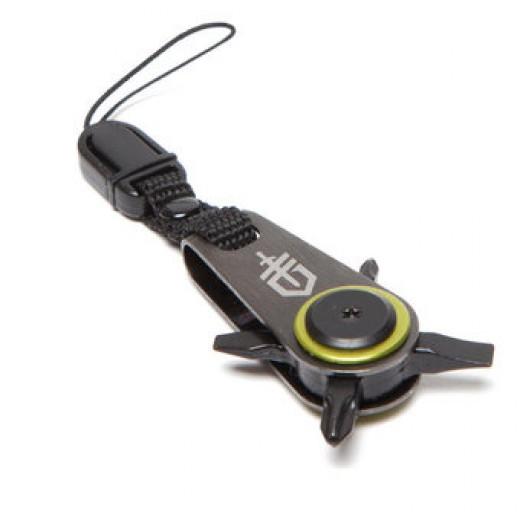 Mini-surubelnita Gerber GDC Zip Driver - HotPick