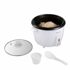 Oala pentru fiert orez DomoClip DOC111