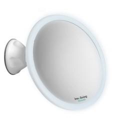 Oglinda cosmetica baie iluminare LED INN-804